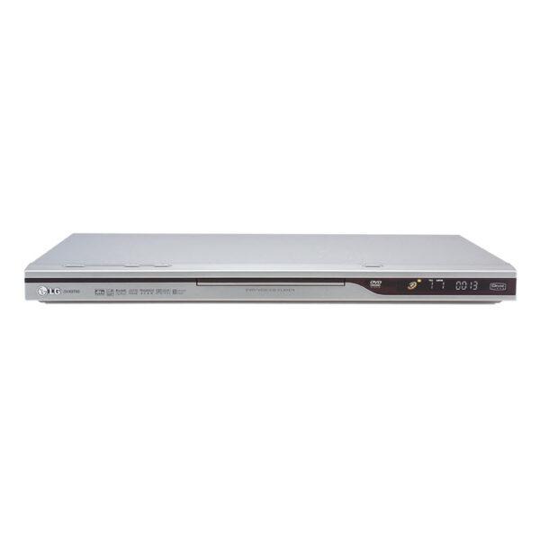 LG DV 9700 DV9700 DV-9700 DVD speler