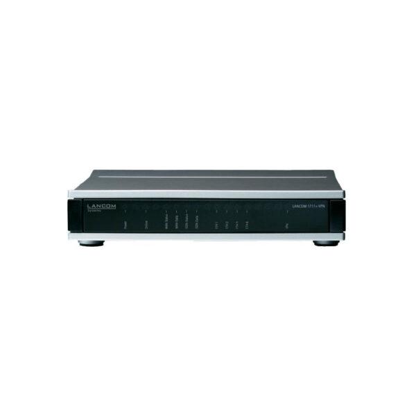 Lancom router VPN Gateway 1711+