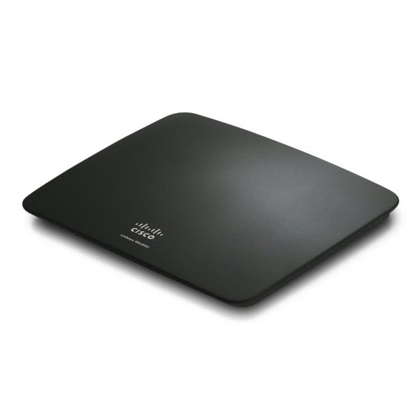 Linksys SE2800 v1.1 8 poorts gigabit switch