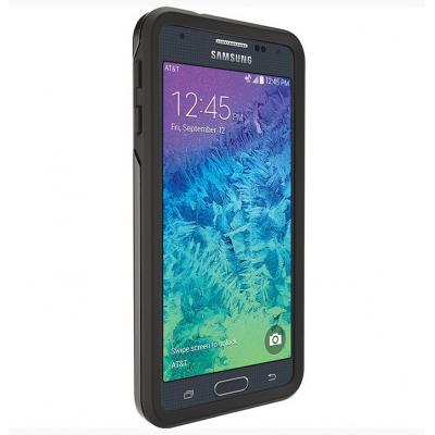 Otterbox Symmetry Case Samsung Galaxy Alpha 3
