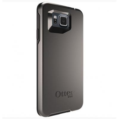 Otterbox Symmetry Case Samsung Galaxy Alpha 4