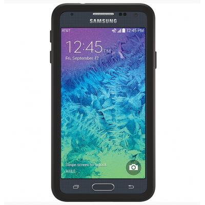 Otterbox Symmetry Case Samsung Galaxy Alpha 5