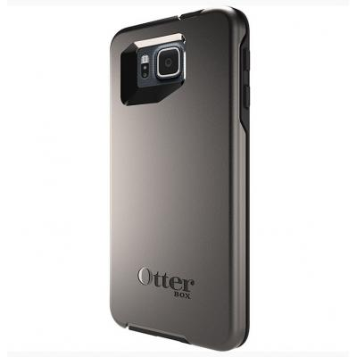 Otterbox Symmetry Case Samsung Galaxy Alpha 6