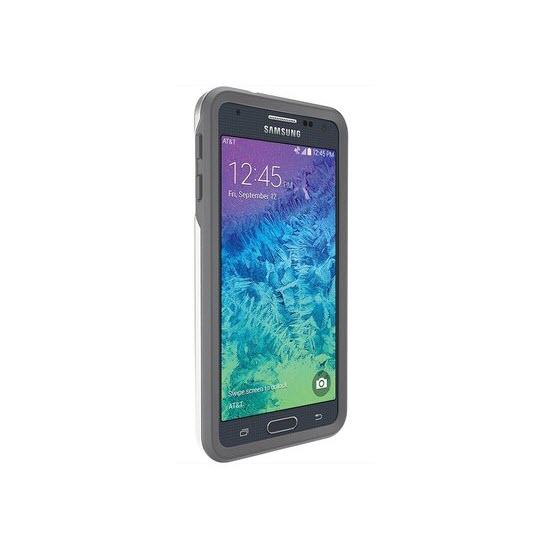 Otterbox Symmetry Case Samsung Galaxy Alpha wit 4