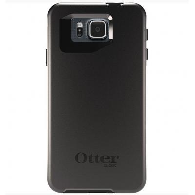 Otterbox Symmetry Case Samsung Galaxy Alpha