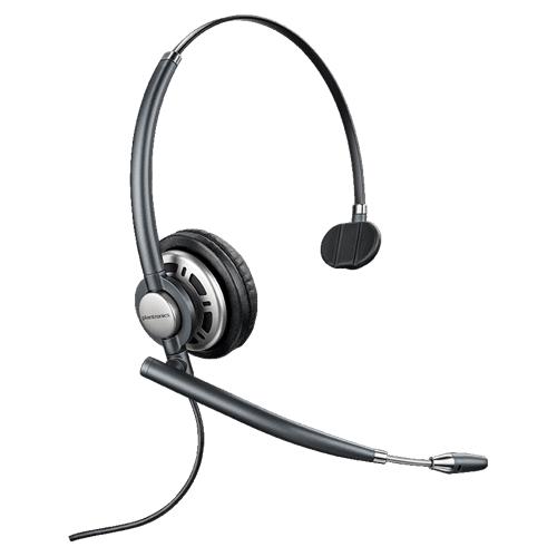 Plantronics Encore Pro 710 headset