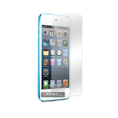 Puro SDITOUCH5 Screen Protector Standard 3