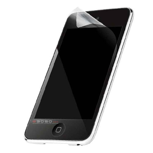 Puro SDITOUCH5 Screen Protector Standard