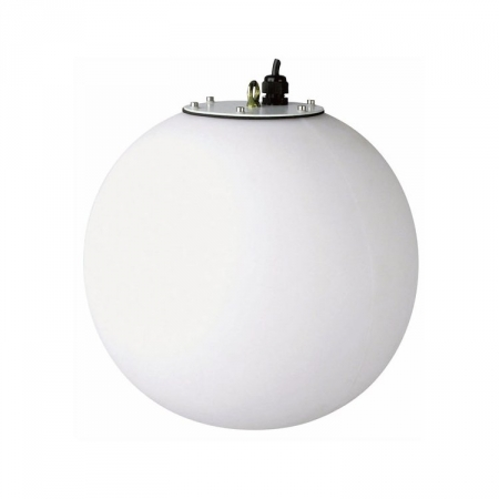 Showtec LED Sphere 50 cm Direct Control DMX-sfeerbol