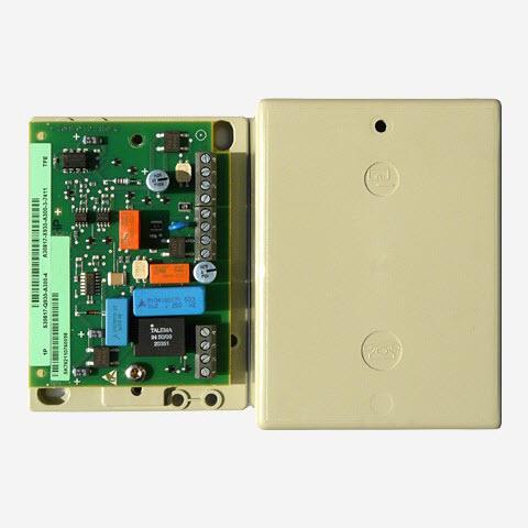 Siemens – TFE V Adapter – S30817-K936-A313 2