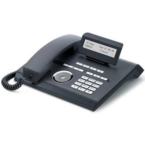 Siemens OpenStage 20 HFA telefoon