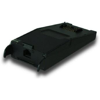 Siemens Optipoint 500 analoog adapter