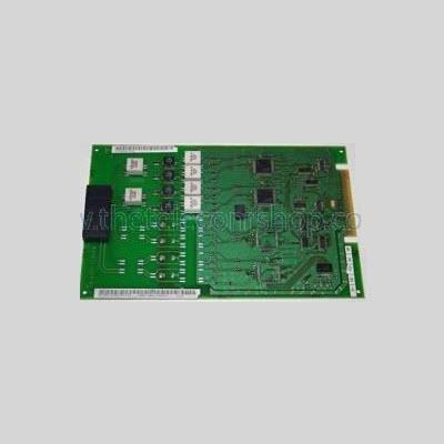 Siemens STLS 2 HiPath 3350 3550