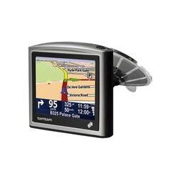 TomTom ONE Classic Europe