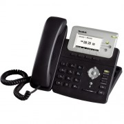 YeaLink SIP-T22P VoIP Telefoon