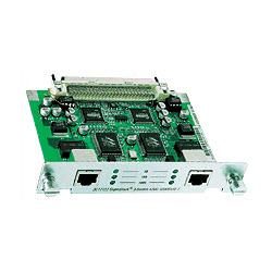 3Com 3C17122 SuperStack 3 1000 Base-T Module