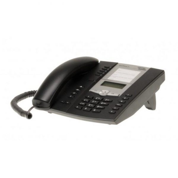Aastra DeTeWe 6771IP OpenPhone 71IP 71 IP telefoon