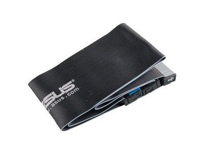 Asus 14G000016933 45cm 2-Drop ATA IDE Cable