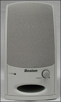 Boston Accoustics BA65 luidsprekerset Nieuw ! 2