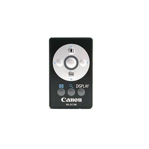 Canon WL-DC100 Wireless Controller
