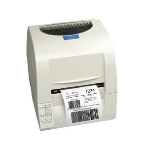 Star TSP100 FuturePRNT Series Thermische printer – MKH