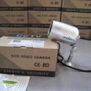 Eden C9501 IR nachtzicht spotlight 3