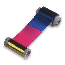 FARGO Original 86032 Ribbon YMCKOK Full-color