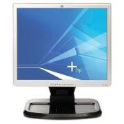 HP 1740 17 inch LCD Monitor