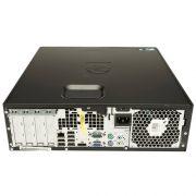 HP 8000 Elite SFF Intel Core 2 Duo E8400 3GHz 2