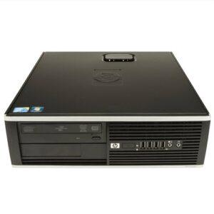 Intel core 2 duo e8400 audio