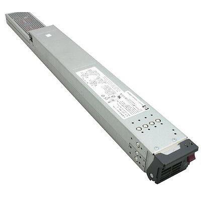 HP Power Supply HSTNS-PR09 398026-001 41109-001 BLC7000