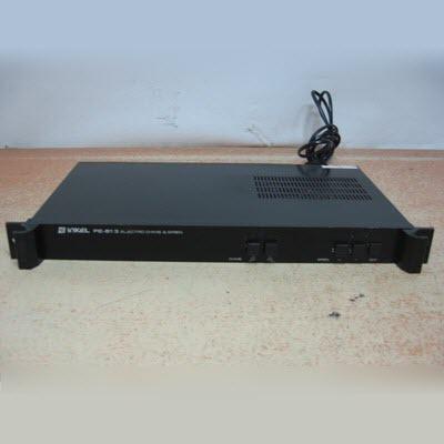 INKEL PE-813 Electronic Chime and Siren