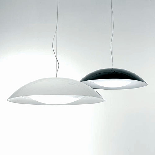 Kartell Neutra hanglamp by Ferrucio Laviani 2