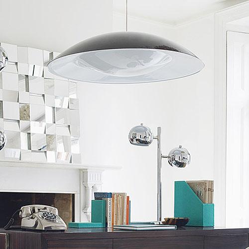 Kartell Neutra hanglamp by Ferrucio Laviani 3