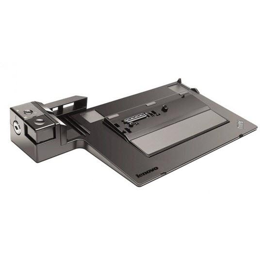 Lenovo 4337 Mini Dock Series 3 Dockingstation