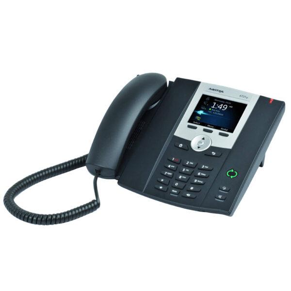 Mitel Aastra 6725ip 6725 Lync IP telefoon