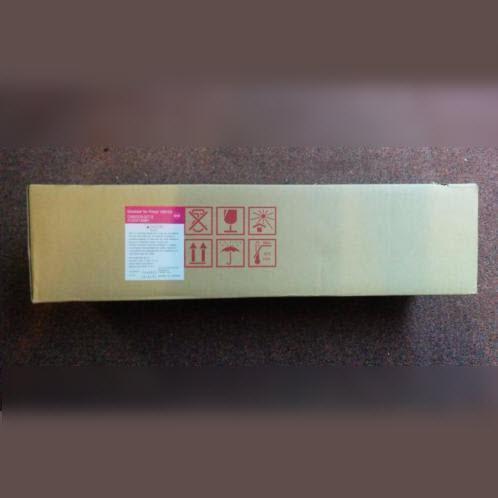 OCE 2100018361 Developer CA82003-9712 voor VS6100