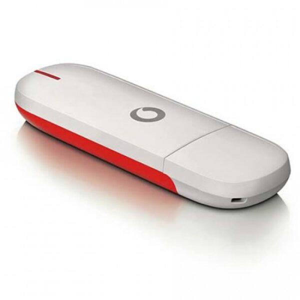 Vodafone Huawei K4510 USB High Speed Modem 3G stick router