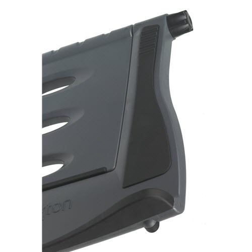 Kensington Smartfit Notebook Stand (KMW60112) 2