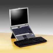 Kensington Smartfit Notebook Stand (KMW60112) 5