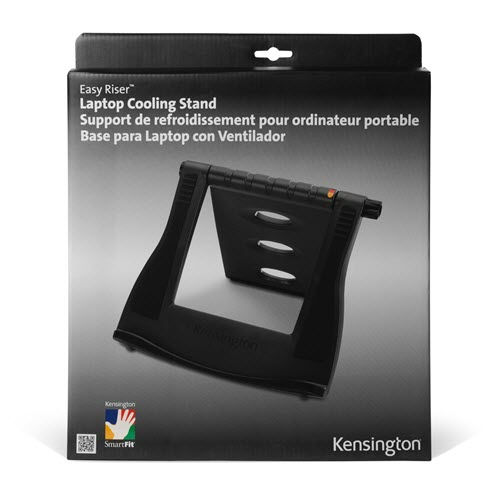 Kensington Smartfit Notebook Stand (KMW60112) 6