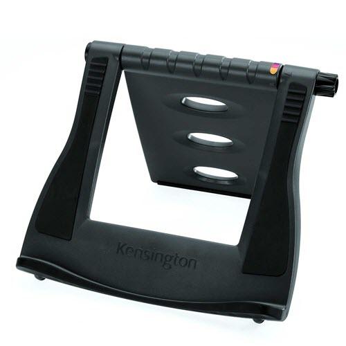 Kensington Smartfit Notebook Stand (KMW60112)