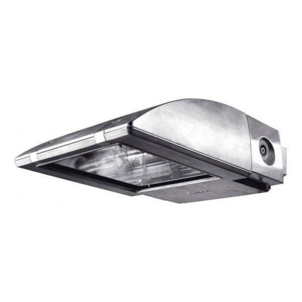 Philips Lightning OptiFlood MVP506 SON-TTP150W floodlight