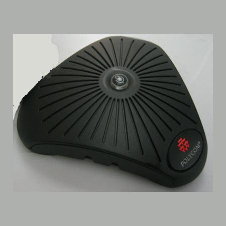 Polycom MicPod VSX7000 tafelmicrofoon