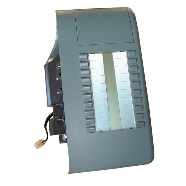Aastra Matra M710 keymodule
