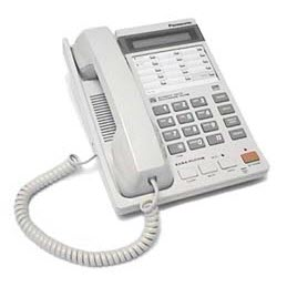 Panasonic KX-T2365 easaphone systeemtoestel