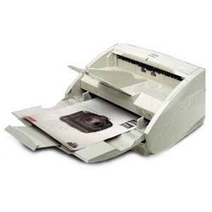 Canon imageFORMULA DR-3080CII High Speed Document Scanner 2