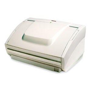 Canon imageFORMULA DR-3080CII High Speed Document Scanner