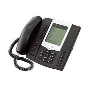 aastra-belgacom-forum-phone-535-ip-telefoon