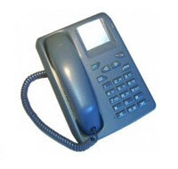 aastra-eads-digitale-telefoon-matra-m720-voor-nexspan-pbx